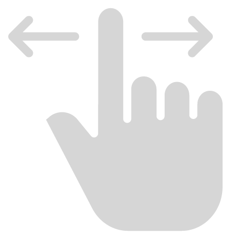 icono-swipe